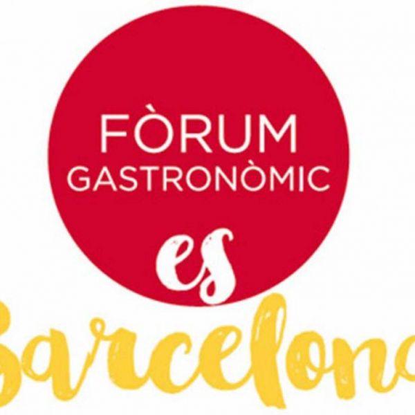 Proinsfred estará presente en el Fòrum Gastronòmic Barcelona 2019