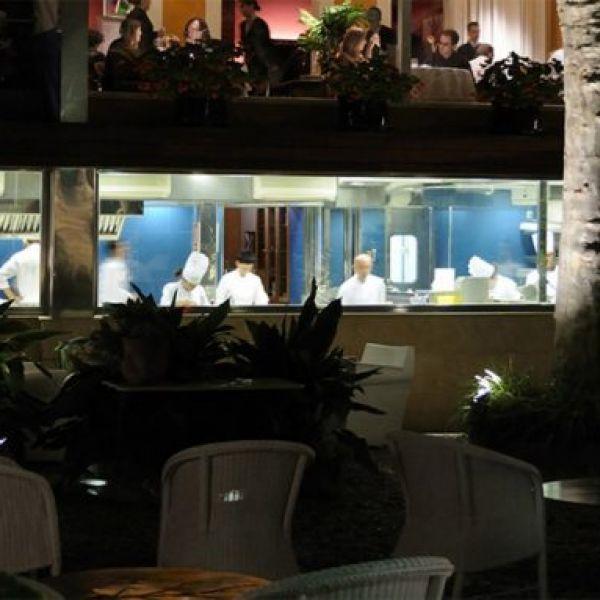 Carme Ruscalleda cierra el icónico restaurante Sant Pau 30 años después